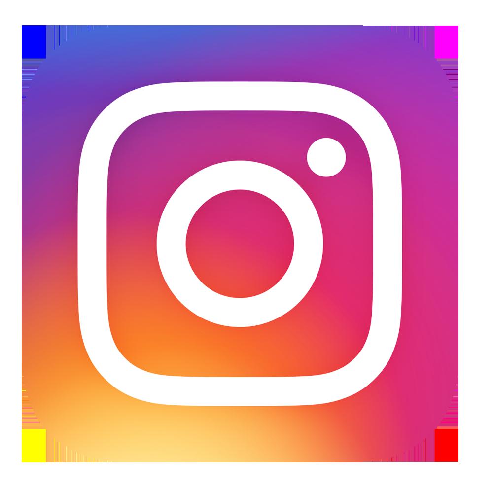 Instagram contacta con trepamos arboricultura