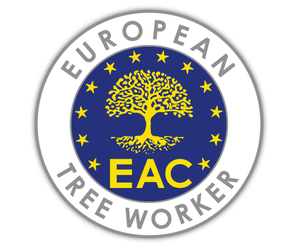 ETW European tree worker