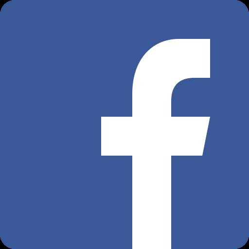 facebook contacta con trepamos arboricultura