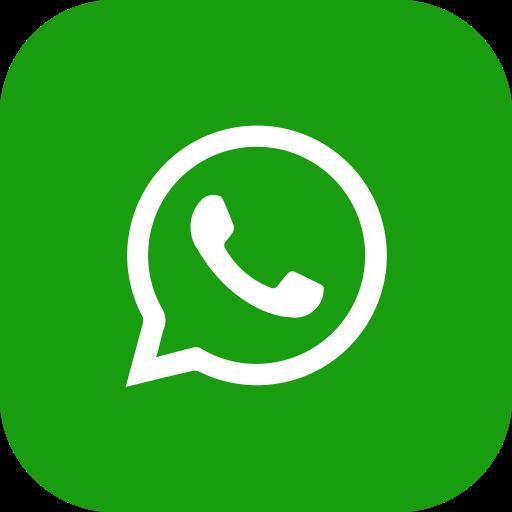 Whatsapp contacta con trepamos arboricultura